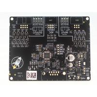 LXA IOBus 4DO-3DI-3AI