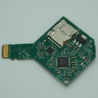 USB-SD-Mux